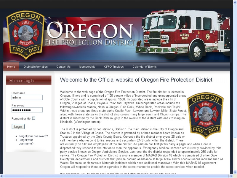 oregonfiredistrict.jpg